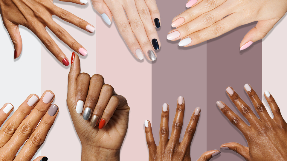 What You Need To Know Before Getting Nail Art